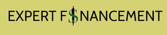 Expert Financement